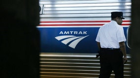 Amtrak ending Indianapolis-to-Chicago route