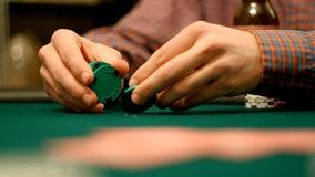 Regulators call for law change to make Chicago casino viable