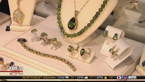 International Gem & Jewelry Show comes to Rosemont