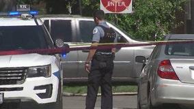 2 men hurt, 1 critically, in Humboldt Park shooting