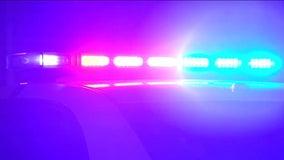 Zion man found fatally shot in home