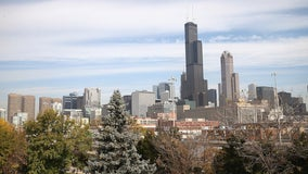 Chicago neighborhood among best places to live in the US: Report