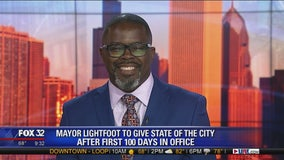 Maze Jackson previews Lightfoot's state of the city speech