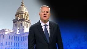 Dennis Welsh Editorial: Budget or Bust
