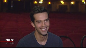 Michael Carbonaro injects magic into his show 'The Carbonaro Effect'