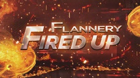 Flannery Fired Up: Illinois General Assembly, abortion issue