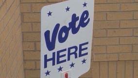Illinois officials: One non-citizen voted in registration error