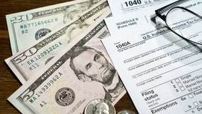 Taxpayers can no longer claim these 4 deductions