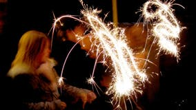 Fourth of July weekend: Lisle hosting fireworks show and parade