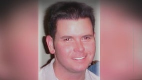 Finding Kevin Clewer's killer: Cold case gets renewed interest