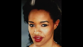 Woman, 30, reported missing from Chicago