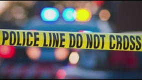 Teen, woman shot near Juarez High School about an hour before students were released