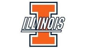 Illinois beat Hampton 120-71