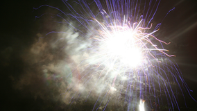 St. Charles prepares for larger-than-ever Fourth of July fireworks