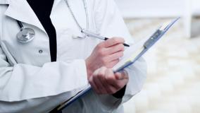 Illinois hospitals ranked among best in U.S., Northwestern, Rush top list