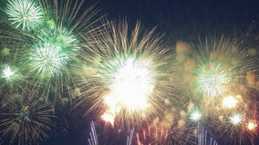 Fireworks in the Chicago suburbs: List of events scheduled, canceled and postponed