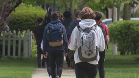 More than 85% of Marquette University students are vaccinated, school says