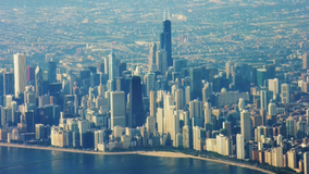 Chicago Teachers Union set date for strike vote