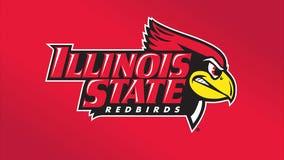Copeland scores 18 as Illinois St. beats Illinois-Springfield 76-57