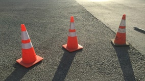 Intense heat could cause buckled roads, uneven surfaces across Illinois