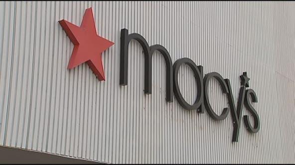 Man found dead in Macy's State Street bathroom