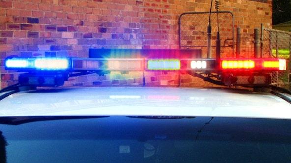 2 teens shot in Hoffman Estates