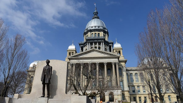 Repeal of Illinois abortion notification buoyed by Texas legislation