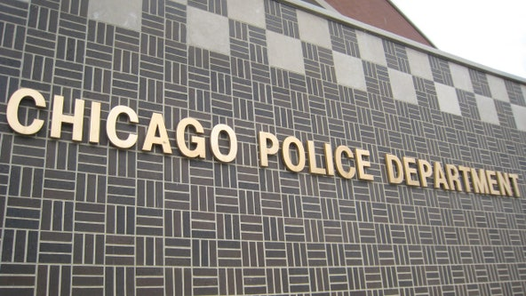 City strikes tentative deal with Chicago police union