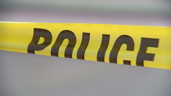 Shots fired in Loop carjacking