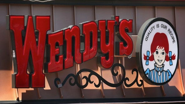 Wendy's employee shoots coworker in leg while showing off gun in Alsip