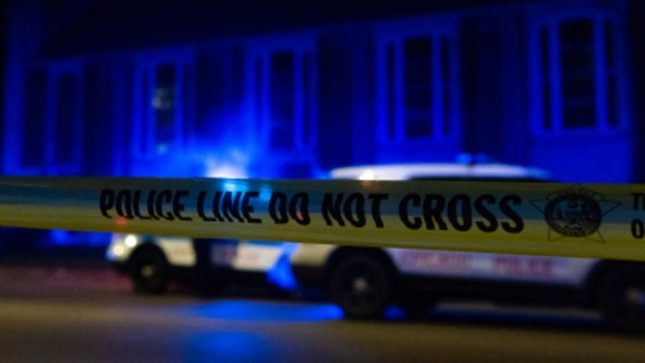 2 killed, 11 others wounded Wednesday in Chicago shootings