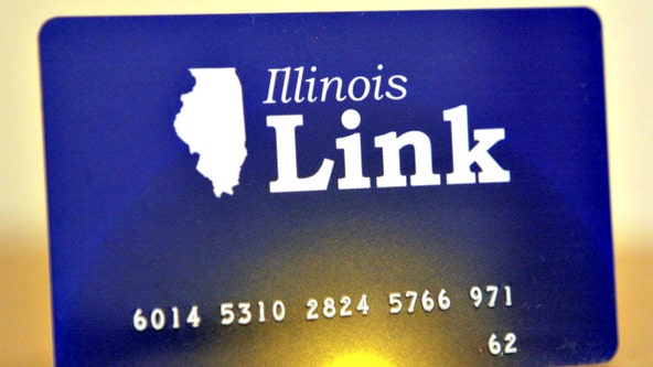 6 new Illinois retailers approved for SNAP recipients