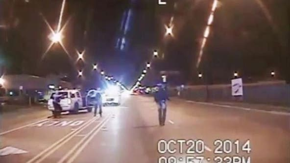 Judges affirm firings of 2 Chicago cops in Laquan McDonald shooting