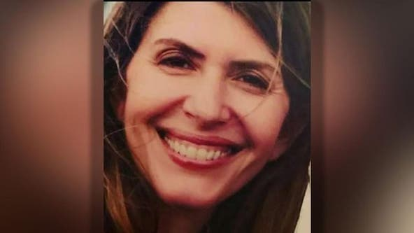 Former home of murder victim Jennifer Dulos up for sale for $1.75 million
