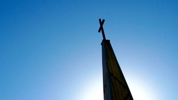 Northwest, Southwest side Catholic parishes to merge in restructuring effort