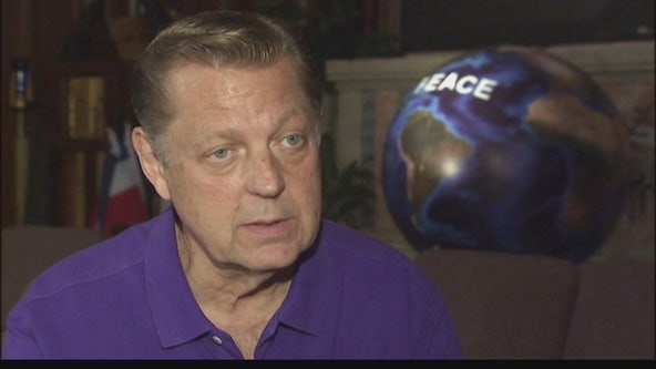 Brothers accuse Father Michael Pfleger of sexual abuse: 'He knew we were vulnerable'