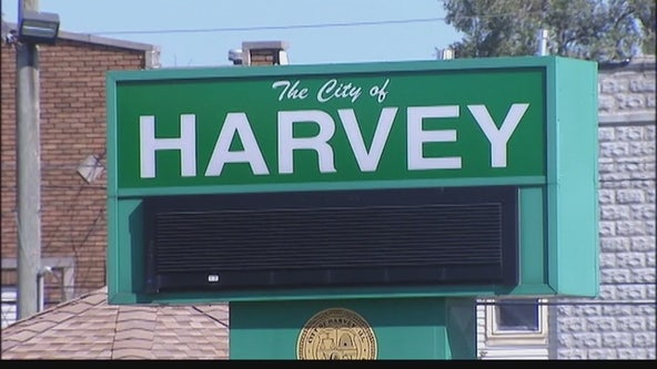 South suburban Harvey reports highest number of homicides in years