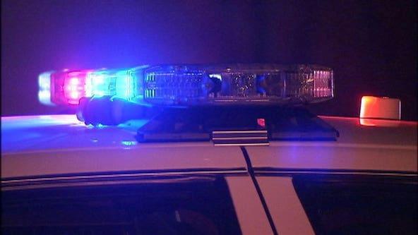Man, 29, shot in Englewood