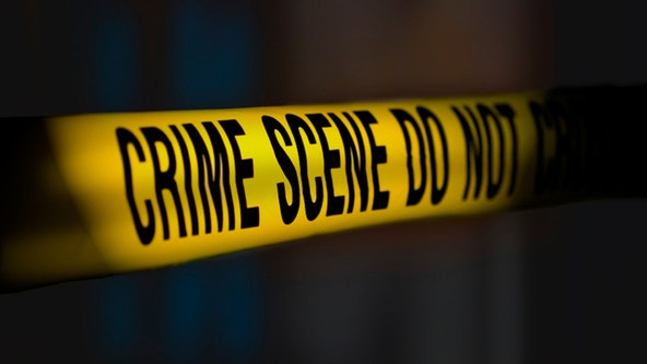 1 killed, 2 hurt in Back of the Yards shooting