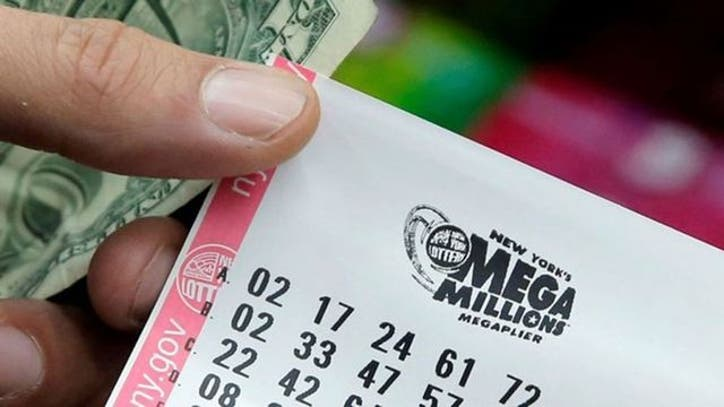 Mega Millions, Powerball jackpot swells to $723 million ...