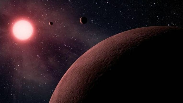 013c13a1-space planets.jpg