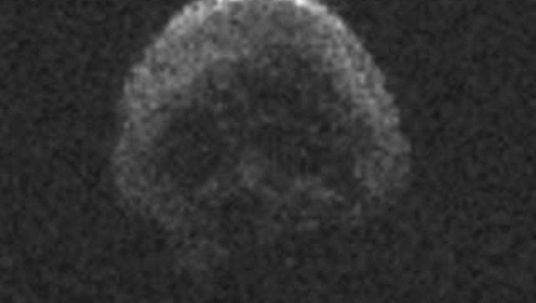 013c13a1-skull-asteroid_1538159992729.jpg