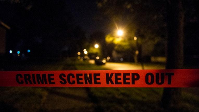 two-teens-fatally-shot_1534763029060.jpg