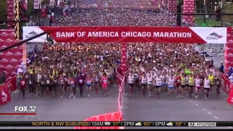Chicago_Marathon_2018_will_weave_through_0_20181004133437