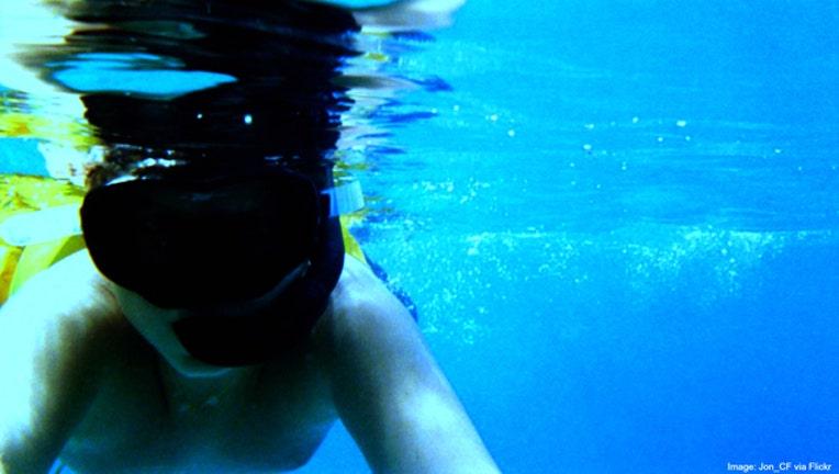 0242225f-Snorkeling