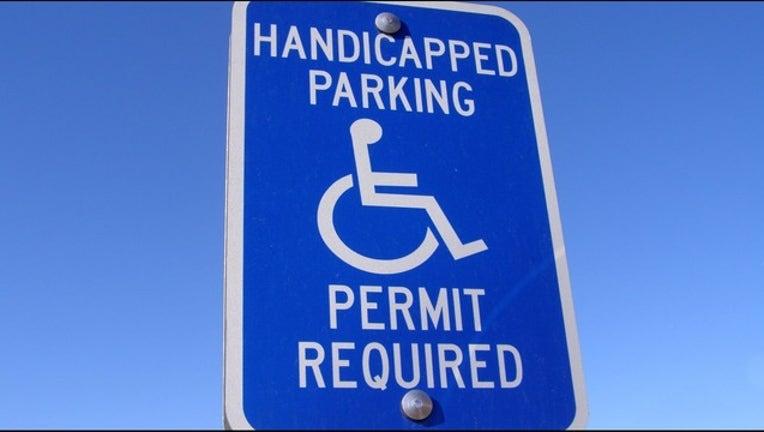 03754c5b-disabled-parking_1479817293567.jpg
