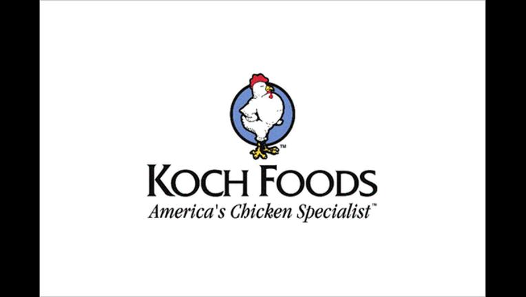 03af061e-koch-foods_1445467905211.png