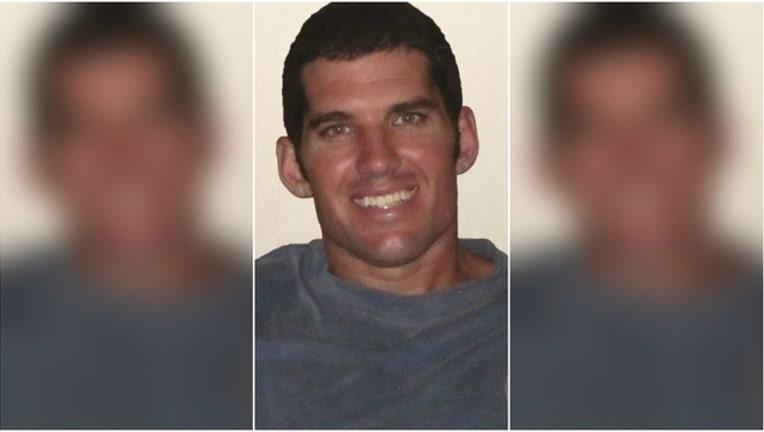 04205807-Navy Seal Ryan Owens of Illinois