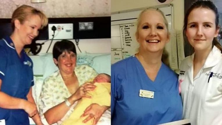 04e1c1cc-Midwife-with-delivered_1558438978831-408200.jpg