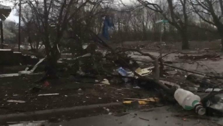 04e1c1cc-ottawa-damage-storm_1488368538040.jpg